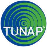 Logo TUNAP Productos Químicos S.A. España