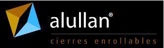 Logo ALULLAN, Transformados del Aluminio, S.L.