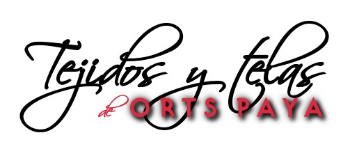 Logo Orts Paya, S.L.