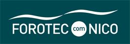 Logo Foro Técnico
