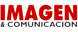 Logo Imaco I&Co. Editor