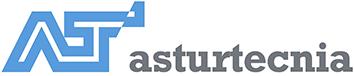 Logo Asturtecnia, S.L.