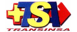 Logo Transinsa, S.L.