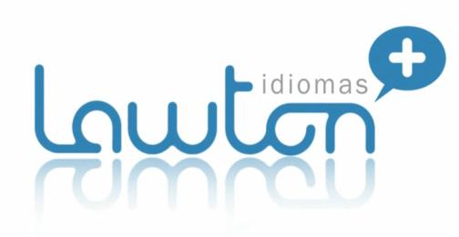 Logo Lawton Idiomas, S.L.