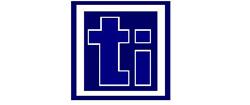 Logo Toniolo Iberica
