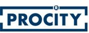 Logo PROCITY Soluciones de Protección Lider, S.L.