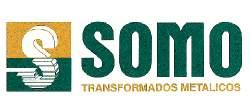 Logo SOMO Sociedad Metalúrgica de Occidente, S.L.
