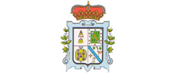 Logo Ayuntamiento de Somiedo