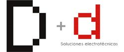 Logo Dmasd Soluciones Electrotécnicas