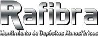 Logo Rafibra, S.L.
