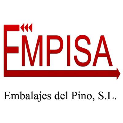 Logo EMPISA Embalajes del Pino, S.L.