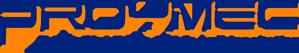Logo Proyectos Macánicos Levante, S.L. PROYMEC