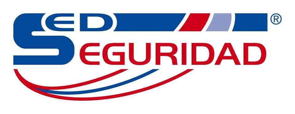 Logo SeD Seguridad Electónica Digital, S.L.