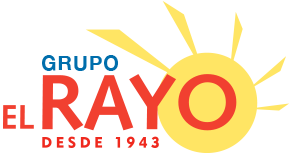 Logo El Rayo del Amanecer S.L.