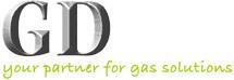 Logo GD Aparatos