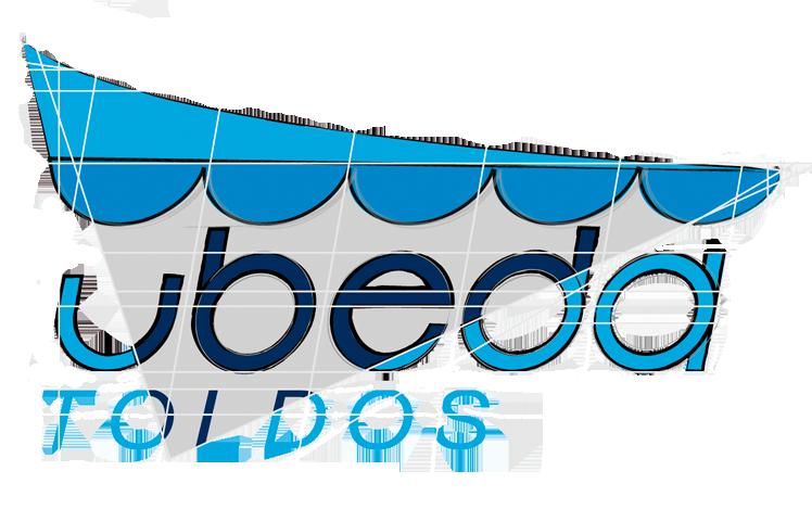 Logo Toldos Ubeda
