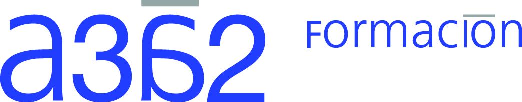 Logo A3A2 Formación, S.L.