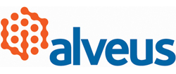 Logo Alveus - Centro de Compra y Distribución para el Envasado
