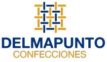 Logo Confecciones Delmapunto, S.L.