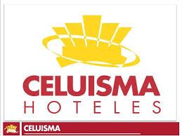 Logo Hotel City House Rías Altas ***