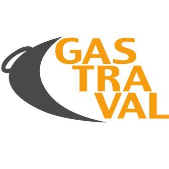 Logo Gastraval, S.L.