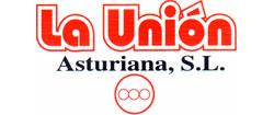 Logo Ferretería La Unión Asturiana