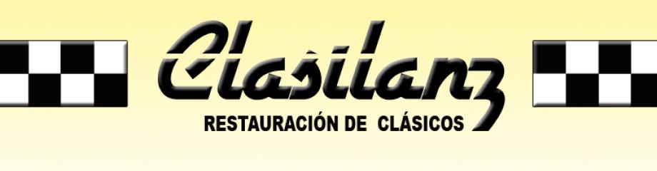 Logo Clasilanz