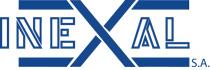 Logo INEXAL Industria Extruidora de Aluminio, S.A.