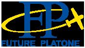 Logo Future Platone, S.L.