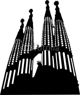 Logo Ascensores Gaudí, S.L.U