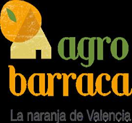 Logo Agrobarraca, S.L.