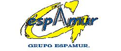 Logo Red de Empresas Espamur