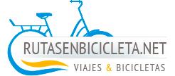 Logo Rutasenbicicleta.net
