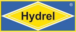 Logo Interfluid Hidraulica, S.L.U.