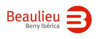 Logo Berry Ibérica, S.L.