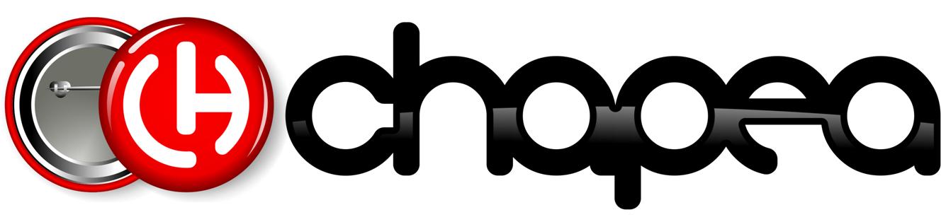 Logo Chapea Gestión Integral, S.L.