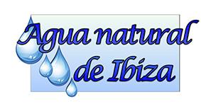 Logo Agua natural de Ibiza, S.L