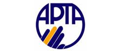 Logo CEE APTA Centro Especial de Empleo Apta, S.L.