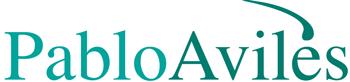 Logo Clínica Dental Pablo Avilés - MOVILIMPLANT S.L.P.