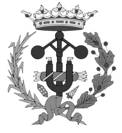 Logo G1 Oficina Técnica, S.L. Delegación Alicante