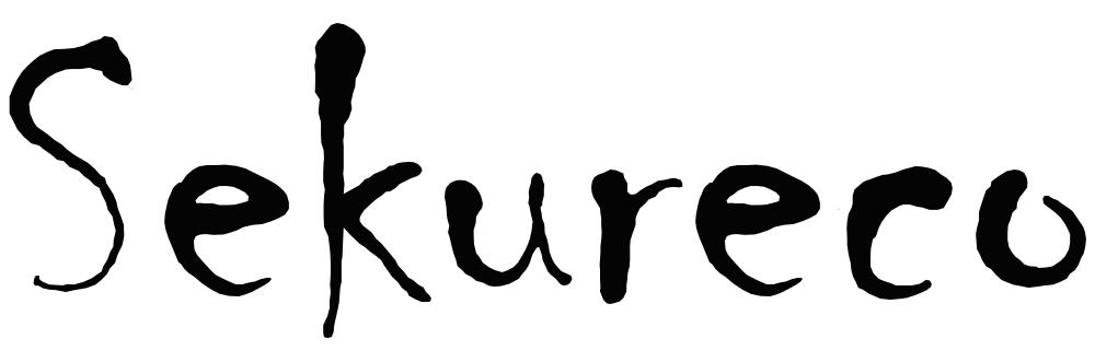 Logo Sekureco Hispania