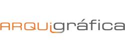 Logo Arquigráfica