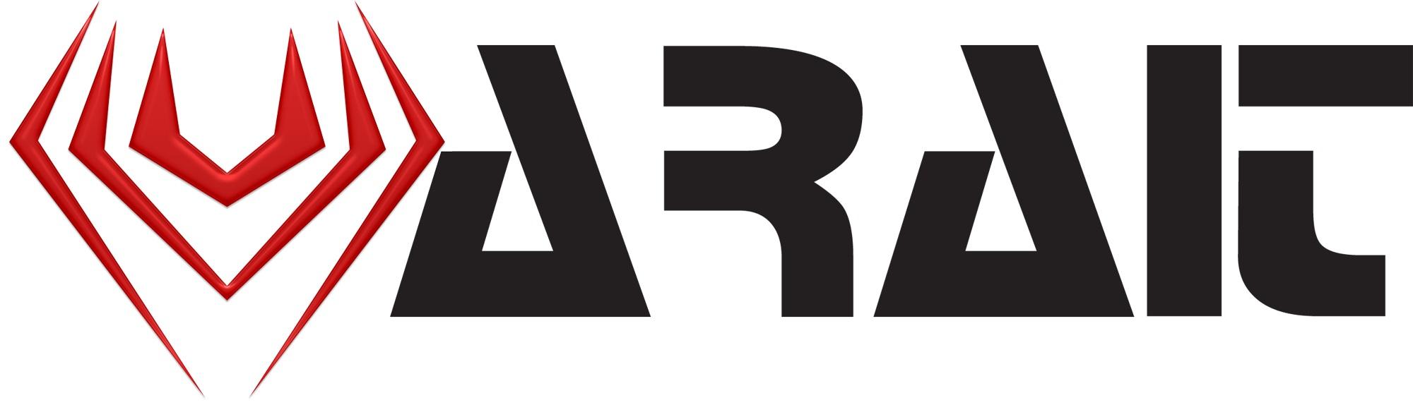 Logo Arait