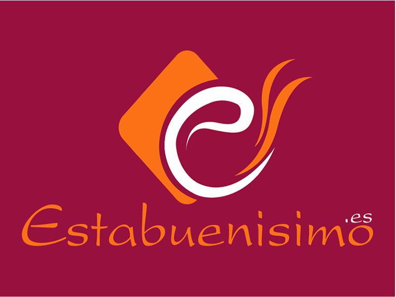 Logo Estabuenisimo.es - Tienda Online Gourmet y Delicatessen