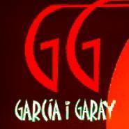 Logo Librería Papelería García Garay