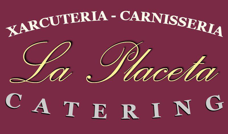 Logo La Placeta