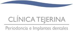 Logo Clínica Tejerina Lobo