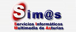Logo Simas