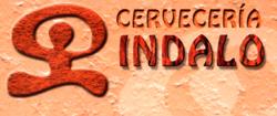 Logo Indalo