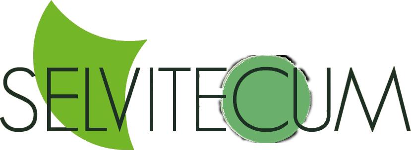 Logo Selvitecum